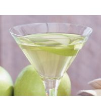 Appletini Sugar Scrub