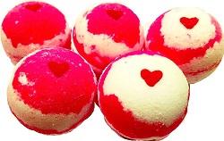 Cherry Bomb - 6 oz