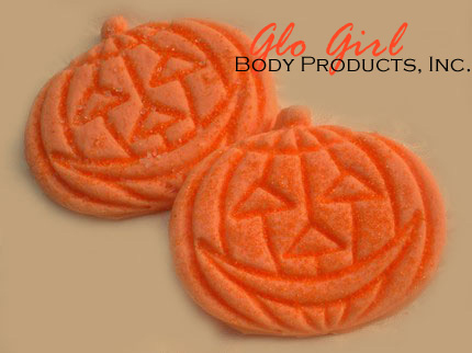 Halloween Sugar Cookie SOAP