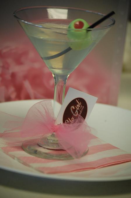 Full Martini