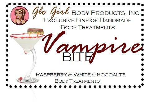 Vampire Bite - Treatment Kit