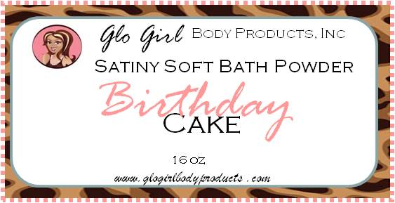 Satiny Soft Bath Powder - 16 oz